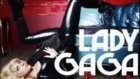 lady gaga-love game-hızlandırılmış versiyon