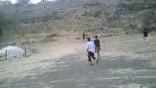 malatya arguvan dalhançerde tarihi maç