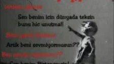 İntizar - Gitme Dayanamam (2009)