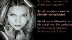 Ankaralı Ayşe Dinçer - Beyaz Gelinlik