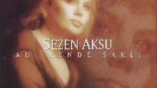 Sezen Aksu - Gelsin Hayat Bildiği Gibi - 2009 Albü