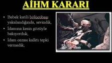 Abdullah Öcalana Teppkimiz