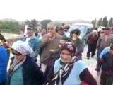 Köprüden geçti gelin-Şahruh - Karaözü - Kadim Dost
