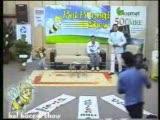 Balböceği Show 2