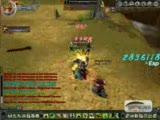 Hero Online Bluetorque Vs Shao