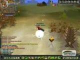 Hero Online Bluetorque Vs Xaxiondrakeem