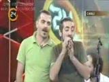 Karmate - Atma Türkü