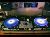 tripkolic melantik (remix) by dj fenk