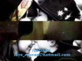 İsyankar Rapçi---Mazide Kaldi 2008 [yoksun Kalbimd