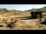 Sarıca Köyü İmamının Kabak Aşı Yüzünden Başına Gel