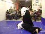 aikido sakarya