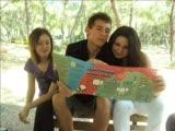 İsimsizsite Antalya Hayvanat Bahçesinde