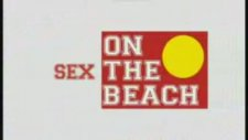 Spankers - Sex On The Beach (Club Müzik)