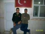 Bitlis_güroymak