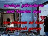 harika şiir***nazlıcann suskunn_0046 *5*
