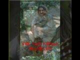 Volkan Konak - Karadeniz Hırçın Kız