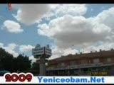 Yeniceoba Belgeseli Eylül 2009 Yeniceobam.net