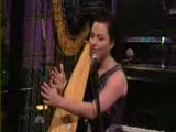Amy Lee - Sally's Song (Live At Leno)