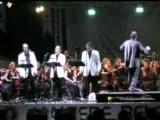 ayhan uştuk - üç tenor - nessun dorma ( turandot )