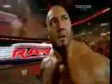 Batista Vs Edge Cm Punk Smackdown Arşiv