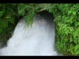 horoz köyü- çiftehan-darboğaz-toros dağları