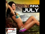 inna - july (love clubbing by play and win)