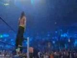 Rey Mysterio Vs Jeff Hardy
