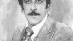 Bayram Araci -Aci Poyraz