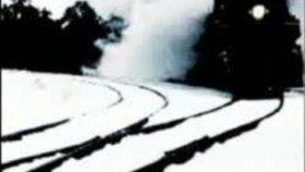 Hakan Yesilyurt - Kent Yagmurlari