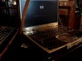 Ortaçağ Mekanik Laptop