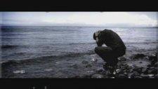 Son Günlerin Olay Yaratan Şarkısı