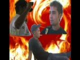 Dj_aslan---Dj_akman---Yeni Damar....rap