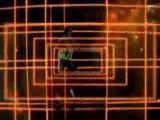 Sean Paul - So Fine 2009