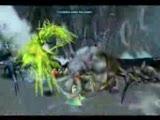silkroadonline'dan güzel bir video sizler içi