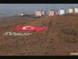 Yozgat Türküsü Kubat Ham Meyvayı Kopardılar Dalınd