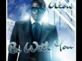 dj enes dİnçe® ft akon  be with you remix