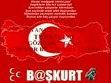 Uyan Artık Türk Milleti! İhanete Sesizlik Hainlikt