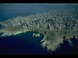 Feyruz - Li Beyrut