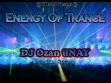 Dj Ozan Ünay - Energy Of Trance (Kopkop)