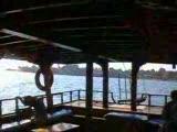 side boat tour - properties in side