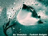 Dj Vedatrix - Turkish Delight