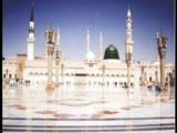 Muhammed İn Düğünü Var Cennette