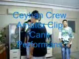 Ceyhan Crew - Babam