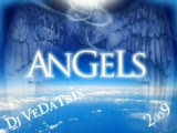 Dj Vedatrix - Angels 2009