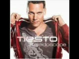 Tiesto - Knock You Out (Cueberk Remix)