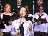 Yasemenler Dile Geldi - Pınar Alabaş