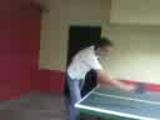 Salih_tenis_showw