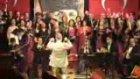 Türkiyem Ve Onuncu Yıl Marşı - Çatalca Korosu