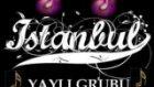 Ümmiye Kaynana(İstanbul Yaylı Grubu)
