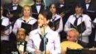 Unutturamaz Seni Hiç Bir Şey - Pınar Alabaş